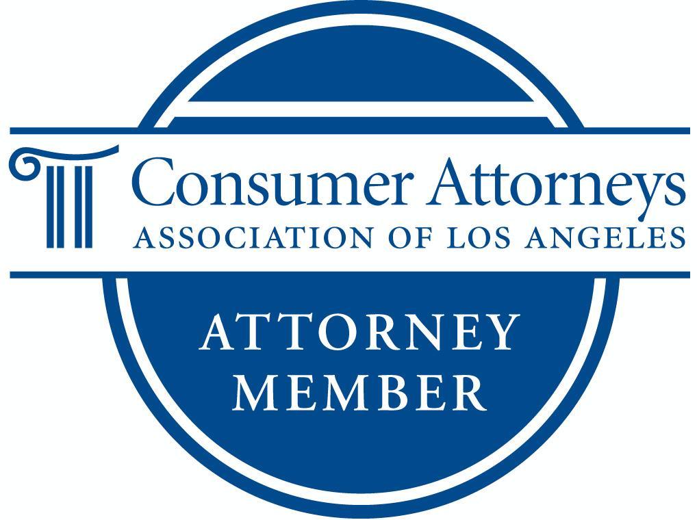 CAALA Attorney